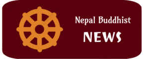 Nepal Buddhist News